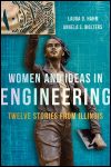 link to catalog page HAHN, Women and Ideas in Engineering