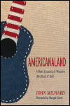 link to catalog page MILWARD, Americanaland