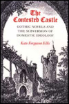 link to catalog page, The Contested Castle