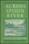 link to catalog page, Across Spoon River