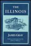 link to catalog page, The Illinois