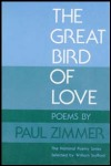 link to catalog page, The Great Bird of Love