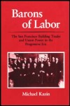 link to catalog page, Barons of Labor