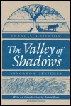 link to catalog page, The Valley of Shadows
