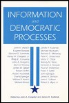 link to catalog page, Information and Democratic Processes