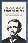 link to catalog page LEVINE, The Short Fiction of Edgar Allan Poe