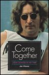 link to catalog page WIENER, Come Together