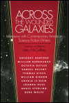 link to catalog page, Across the Wounded Galaxies