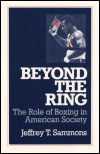 link to catalog page SAMMONS, Beyond the Ring