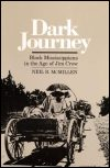 link to catalog page, Dark Journey