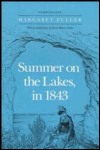 link to catalog page FULLER, Summer on the Lakes, in 1843