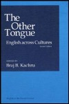 link to catalog page, The Other Tongue