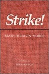 link to catalog page, Strike!
