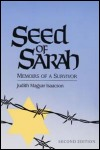 link to catalog page, Seed of Sarah