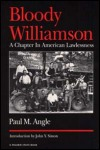 link to catalog page ANGLE, Bloody Williamson