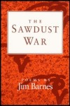 link to catalog page, The Sawdust War