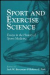 link to catalog page, Sport and Exercise Science