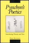 link to catalog page, Pynchon's Poetics