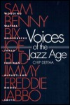 link to catalog page, Voices of the Jazz Age