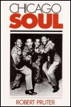 link to catalog page, Chicago Soul