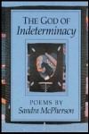 link to catalog page, The God of Indeterminacy