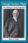 link to catalog page COOK, George Herbert Mead