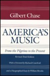 link to catalog page CHASE, America's Music