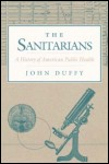 link to catalog page DUFFY, The Sanitarians