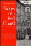 link to catalog page DUNE, Notes of a Red Guard