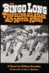 link to catalog page BRASHLER, The Bingo Long Traveling All-Stars and Motor Kings