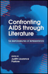 link to catalog page PASTORE, Confronting AIDS through Literature