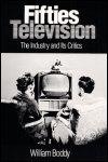 link to catalog page, Fifties Television