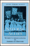 link to catalog page SCOTT, Natural Allies