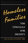 link to catalog page, Homeless Families