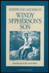 link to catalog page, Windy McPherson's Son