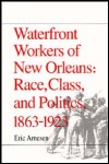 link to catalog page, Waterfront Workers of New Orleans