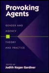 link to catalog page GARDINER, Provoking Agents