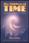 link to catalog page, The Children of Time