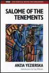 link to catalog page YEZIERSKA, Salome of the Tenements