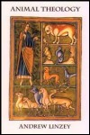 link to catalog page, Animal Theology