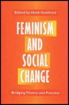 link to catalog page GOTTFRIED, Feminism and Social Change