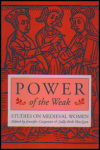 link to catalog page CARPENTER, Power of the Weak