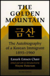 link to catalog page, The Golden Mountain