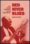 link to catalog page, Red River Blues