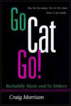 link to catalog page, Go Cat Go!