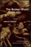 link to catalog page, The Broken World