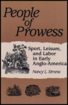 link to catalog page STRUNA, People of Prowess