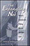 link to catalog page FIELDS, The Entangling Net