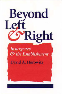 Beyond Left and Right - Cover