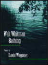 link to catalog page, Walt Whitman Bathing